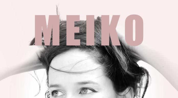meiko-playing-favorites