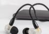 Brainwavz b200 earbuds