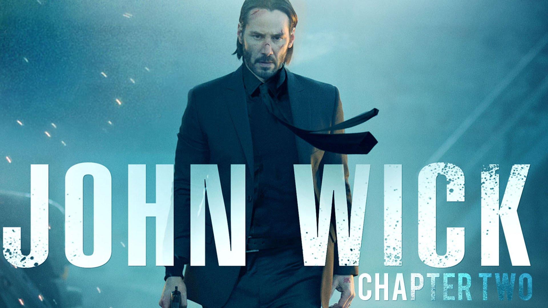 "Film John Wick ""Width ="" 1920 ""Height ="" 1080 ""srcset ="" https://www.samma3a.com/tech/en/wp-content/uploads/sites/2/2018/06/John-Wick- Chapitre -2.jpg 1920w, https://www.samma3a.com/tech/en/wp-content/uploads/sites/2/2018/06/John-Wick-Chapter-2-300x169.jpg 300w, https: / /www.samma3a.com/tech/en/wp-content/uploads/sites/2/2018/06/John-Wick-Chapter-2-768x432.jpg 768w, https://www.samma3a.com/tech / fr / wp-content / uploads / site / 2/2018/06 / John-Wick-Chapter-2-1024x576.jpg 1024w, https://www.samma3a.com/tech/en/wp-content/uploads/ sites / 2/2018/06 / John-Wick-Chapter-2-696x392.jpg 696w, https://www.samma3a.com/tech/en/wp-content/uploads/sites/2/2018/06/John - Wick-Chapter-2-1068x601.jpg 1068w, https://www.samma3a.com/tech/en/wp-content/uploads/sites/2/2018/06/John-Wick-Chapter-2-747x420. jpg 747w ""tailles ="" (largeur maximale: 1920px) 100vw, 1920px"