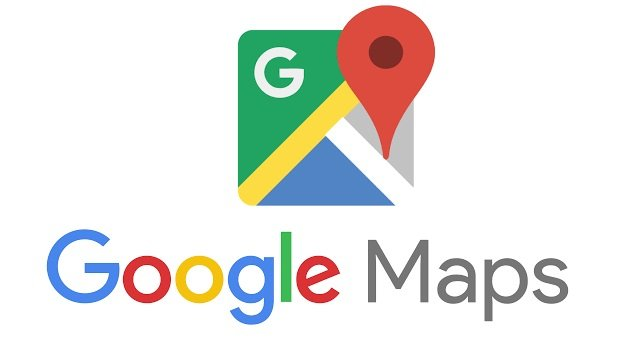 Google Maps: what is it? And how does it work? - Samma3a Tech on online maps, waze maps, road map usa states maps, stanford university maps, ipad maps, amazon fire phone maps, goolge maps, googie maps, topographic maps, msn maps, android maps, iphone maps, aerial maps, googlr maps, microsoft maps, gppgle maps, gogole maps, bing maps, search maps, aeronautical maps,