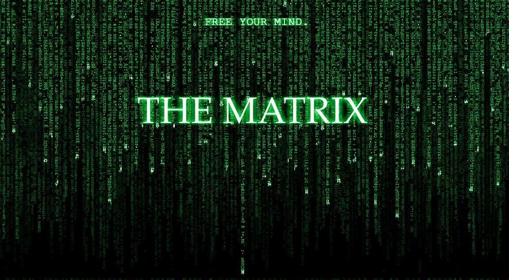 "Couverture matricielle ""width ="" 1000 ""height ="" 550 ""srcset ="" https://www.samma3a.com/tech/en/wp-content/uploads/sites/2/2018/06/The-Matrix-Bullet - Time-Cover.jpg 1000w, https://www.samma3a.com/tech/en/wp-content/uploads/sites/2/2018/06/The-Matrix-Bullet-Time-Cover-300x165.jpg 300w, https://www.samma3a.com/tech/en/wp-content/uploads/sites/2/2018/06/The-Matrix-Bullet-Time-Cover-768x422.jpg 768w, https: // www. samma3a.com/tech/en/wp-content/uploads/sites/2/2018/06/The-Matrix-Bullet-Time-Cover-696x383.jpg 696w, https://www.samma3a.com/tech/en /wp-content/uploads/sites/2/2018/06/The-Matrix-Bullet-Time-Cover-764x420.jpg 764w ""size ="" (largeur max: 1000px) 100vw, 1000px"