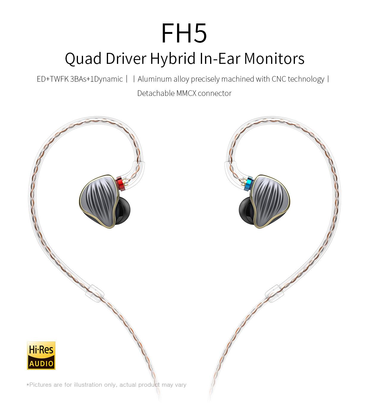 FH5-1