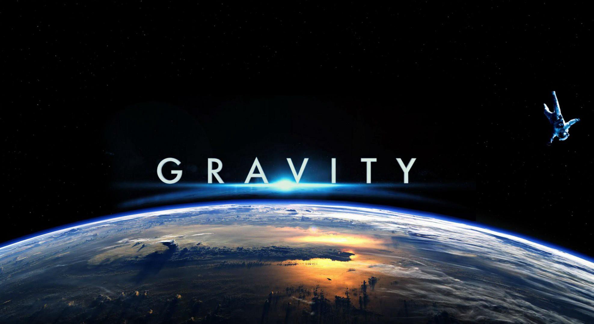 "Gravity ""width ="" 1976 ""height ="" 1080 ""srcset ="" https://www.samma3a.com/tech/en/wp-content/uploads/sites/2/2018/06/gravity.jpeg 1976w, https: //www.samma3a.com/tech/en/wp-content/uploads/sites/2/2018/06/gravity-300x164.jpeg 300w, https://www.samma3a.com/tech/en/wp-content /uploads/sites/2/2018/06/gravity-768x420.jpeg 768w, https://www.samma3a.com/tech/en/wp-content/uploads/sites/2/2018/06/gravity-1024x560. jpeg 1024w, https://www.samma3a.com/tech/en/wp-content/uploads/sites/2/2018/06/gravity-696x380.jpeg 696w, https://www.samma3a.com/tech/ fr / wp-content / uploads / site / 2/2018/06 / Gravity-1068x584.jpeg 1068w ""tailles ="" (largeur maximale: 1976px) 100vw, 1976px"