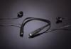 heari headphones