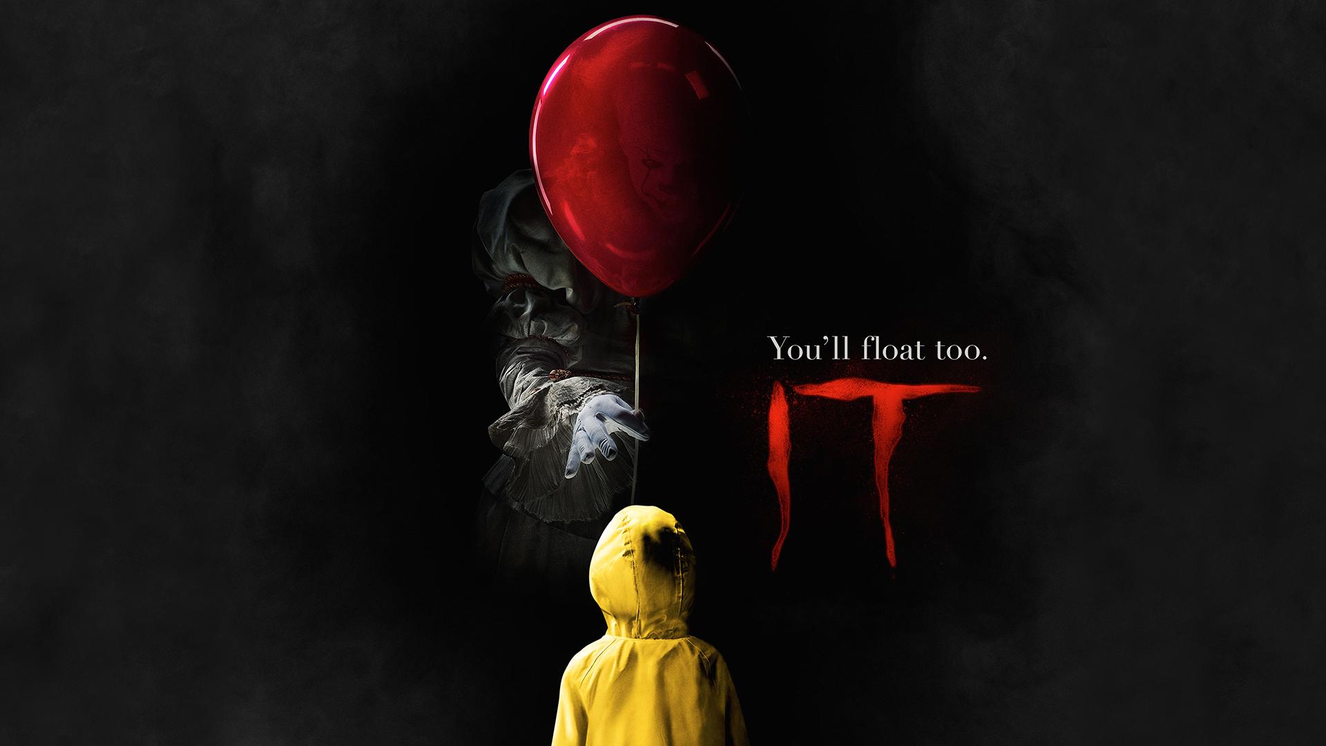"Couverture informatique ""width ="" 1920 ""height ="" 1080 ""srcset ="" https://www.samma3a.com/tech/en/wp-content/uploads/sites/2/2018/06/it-balloon-2017 - film d'horreur-1613.jpg 1920w, https://www.samma3a.com/tech/en/wp-content/uploads/sites/2/2018/06/it-balloon-2017-horror-movie-1613-300x169. jpg 300w, https://www.samma3a.com/tech/en/wp-content/uploads/sites/2/2018/06/it-balloon-2017-horror-movie-1613-768x432.jpg 768w, https: //www.samma3a.com/tech/en/wp-content/uploads/sites/2/2018/06/it-balloon-2017-horror-movie-1613-1024x576.jpg 1024w, https: // www. samma3a.com/tech/en/wp-content/uploads/sites/2/2018/06/it-balloon-2017-horror-movie-1613-696x392.jpg 696w, https://www.samma3a.com/tech /en/wp-content/uploads/sites/2/2018/06/it-balloon-2017-horror-movie-1613-1068x601.jpg 1068w, https://www.samma3a.com/tech/en/wp- contenu / téléchargements / sites / 2/2018/06 / it-balloon-2017-horror-movie-1613-747x420.jpg 747w ""size ="" (largeur max: 1920px) 100vw, 1920px"