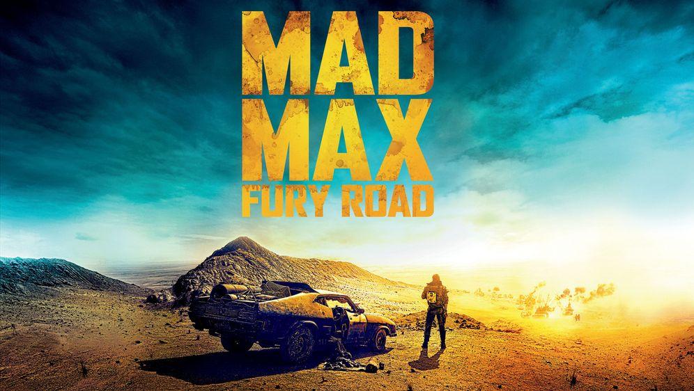 "Mad Max furious road ""width ="" 996 ""height ="" 562 ""srcset ="" https://www.samma3a.com/tech/en/wp-content/uploads/sites/2/2018/06/mad-max. jpg 996w, https://www.samma3a.com/tech/en/wp-content/uploads/sites/2/2018/06/mad-max-300x169.jpg 300w, https://www.samma3a.com/ tech / fr / wp-content / uploads / site / 2/2018/06 / mad-max-768x433.jpg 768w, https://www.samma3a.com/tech/en/wp-content/uploads/sites/2 /2018/06/mad-max-696x393.jpg 696w, https://www.samma3a.com/tech/en/wp-content/uploads/sites/2/2018/06/mad-max-744x420.jpg 744w ""tailles ="" (largeur maximale: 996 pixels) 100 vw, 996 pixels"