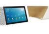Lenovo Smart Display cover