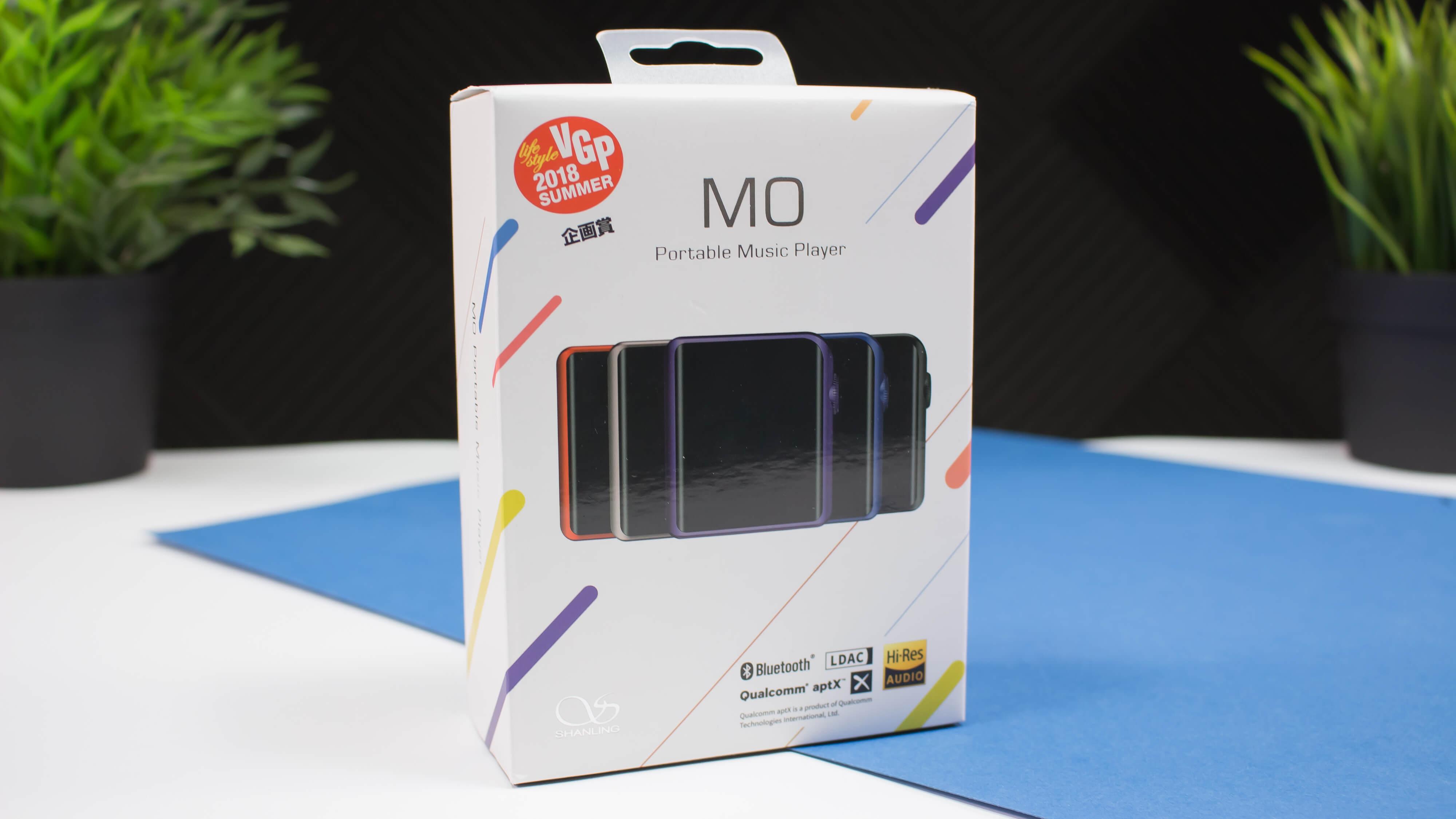 m0-box