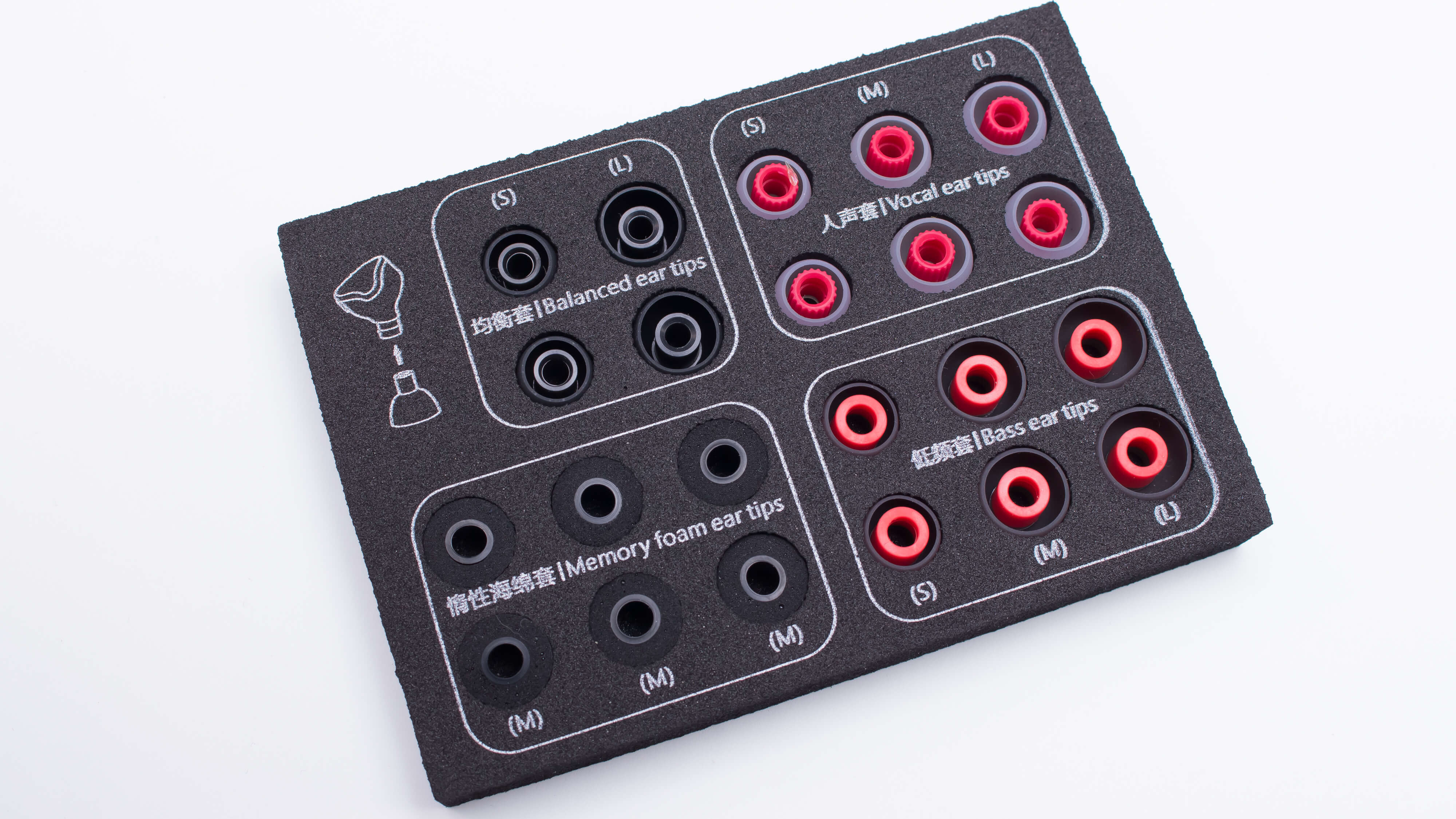 fh5-tips