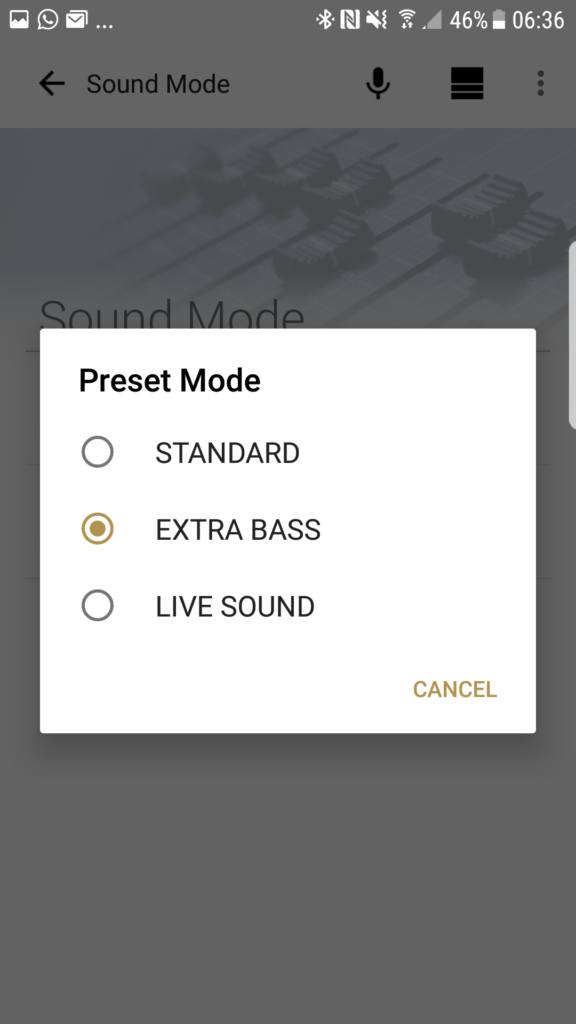sony-music-centre-sound-preset