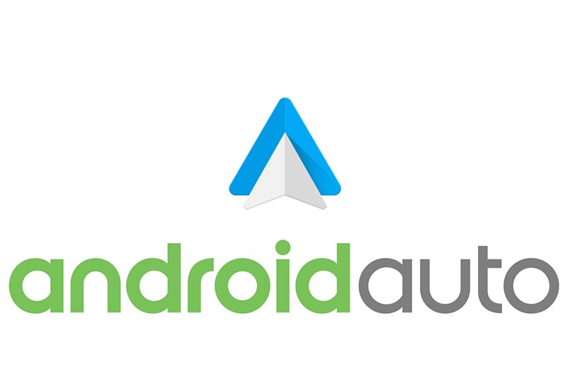 Android Auto What Is It How Does It Work Samma3a Tech