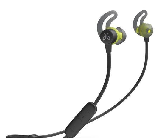 jaybird tarah wireless headphones