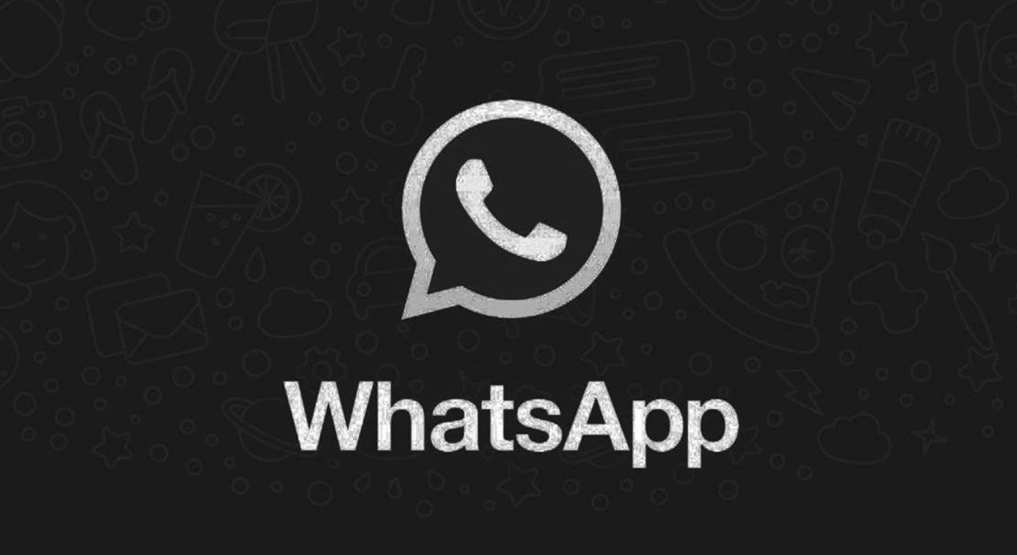 WhatsApp is getting a Dark Mode soon - Samma3a Tech