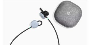 Best Google Assistant Headphones
