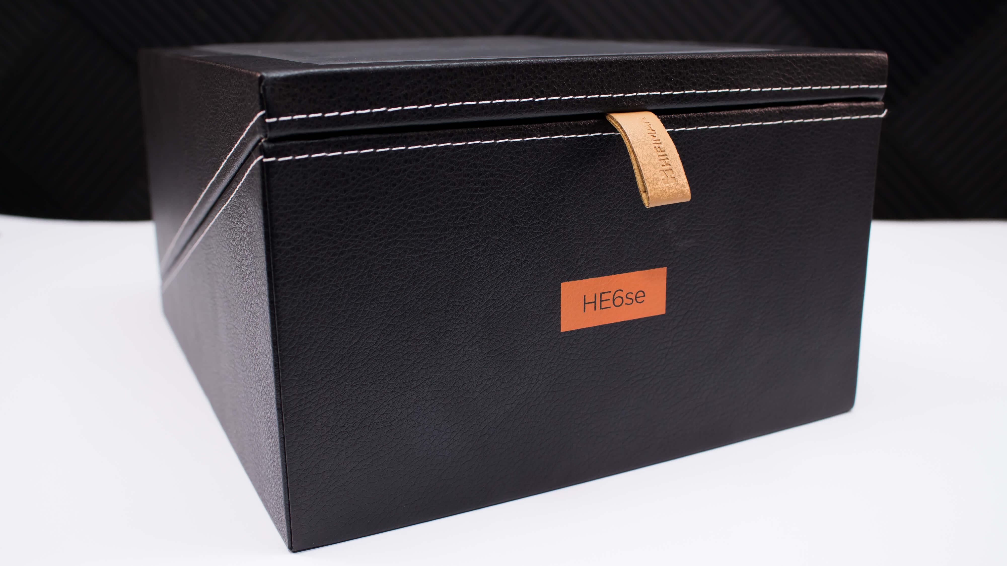 he6se-box