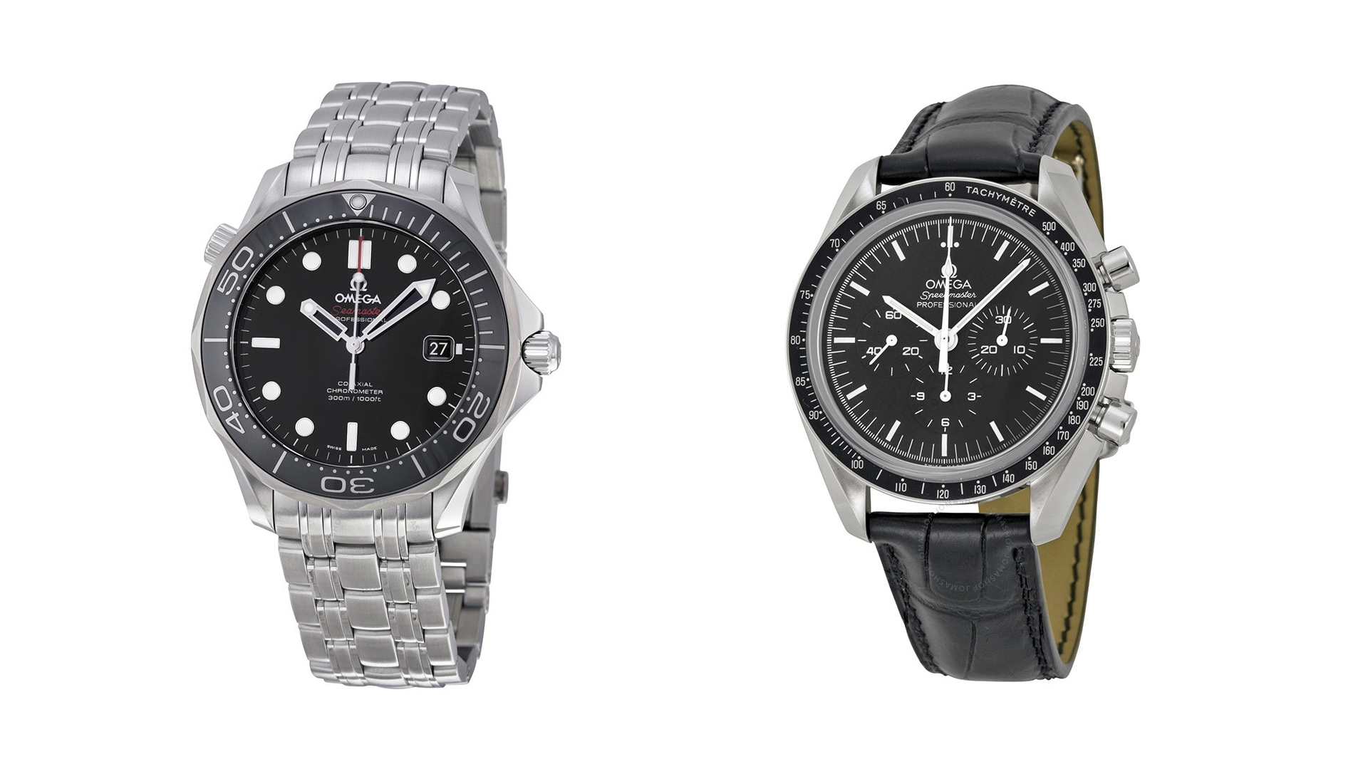 omega-watches