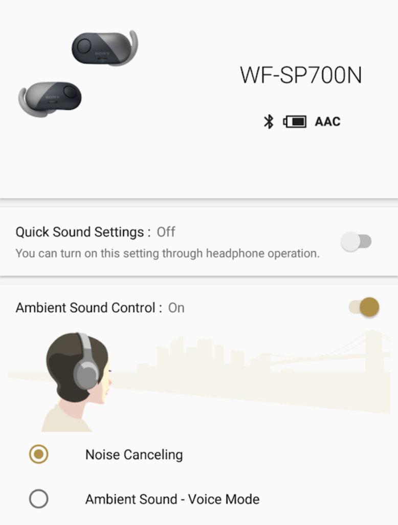 sp700n-app-2