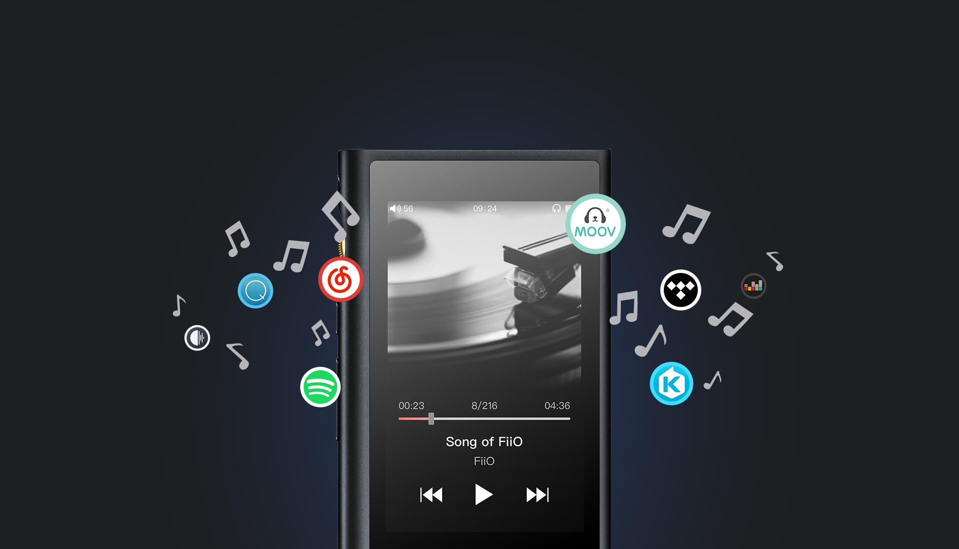m9-streaming