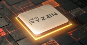 AMD Ryzen Processors expected at CES 2019