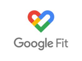 google fit app updates