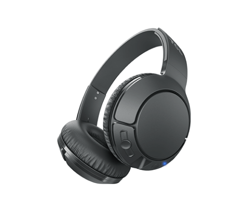 TCL headphones MTRO series