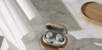 beoplay e8 2.0 wireless headphones