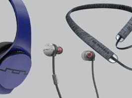 new sol republic headphones ces 2019 cover