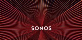 new sonos smart speaker
