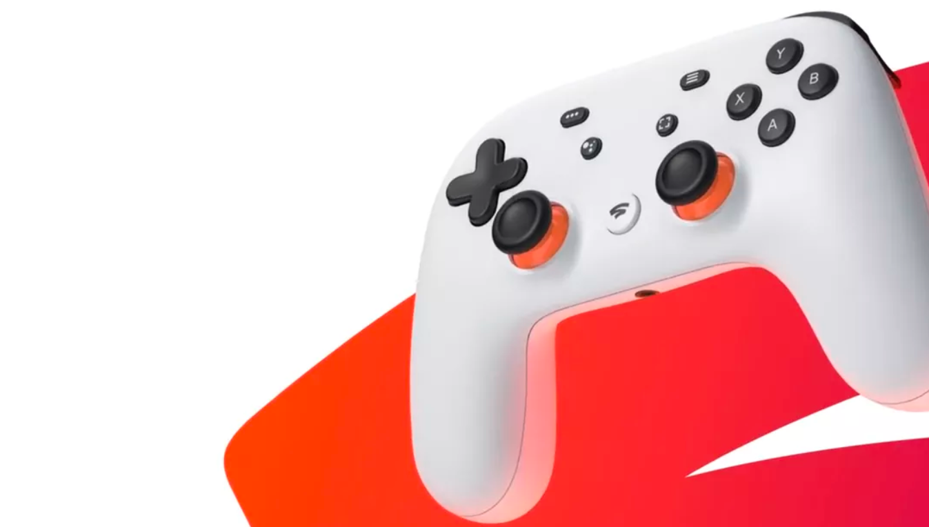 Google Stadia 2020 Expected Games And Features Samma3a Tech