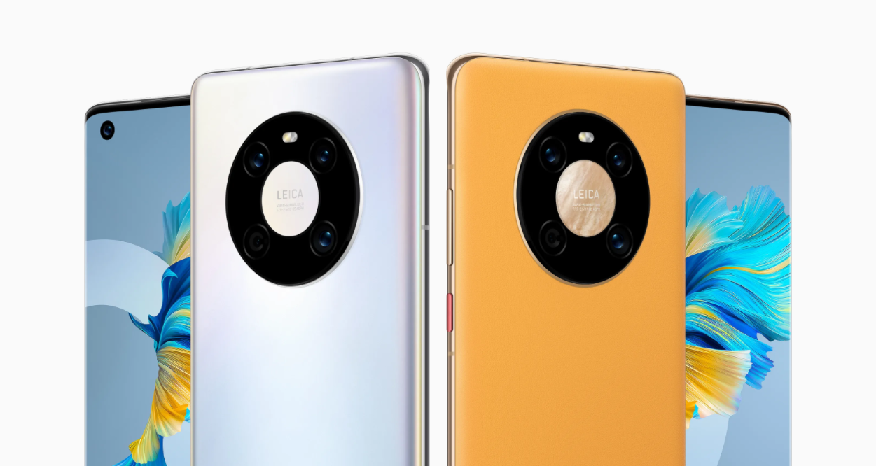 Huawei Mate 40: Everything You Need To Know