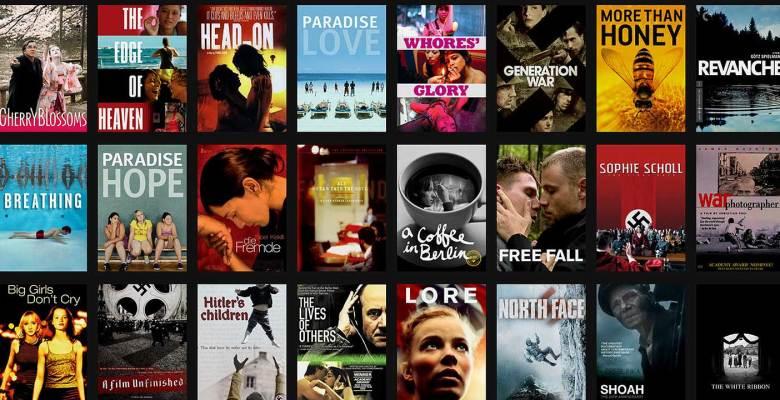 These Are The Best Original Netflix Movies 2021 - Samma3a Tech