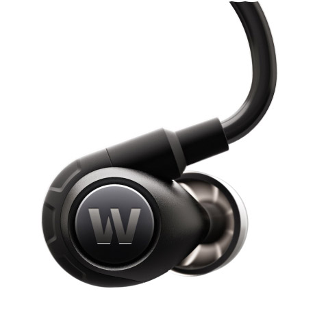 Westone ADV Alpha Earphone